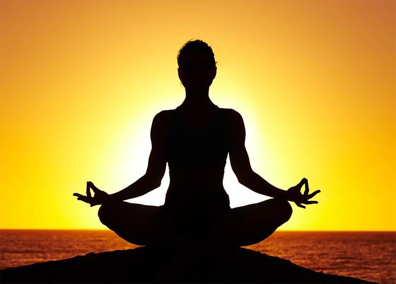 yoga-inc_2007_big