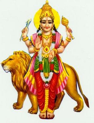 lord-budha