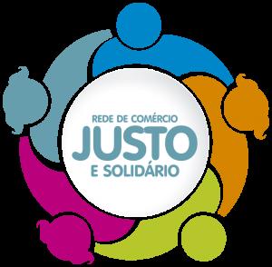 marca-comercio-justo-solidario